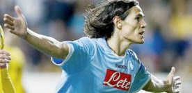Premier Clubs want Italian top players