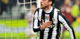 Juventus and the case Marchisio