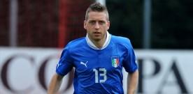 Italy vs Haiti 2-2, signs of a crisis?