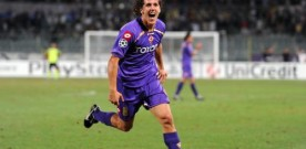 Fiorentina waiting for Mario Gomez