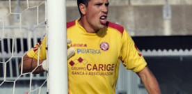 Livorno is looking for a new goalkeeper