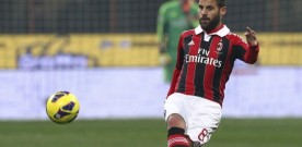 AC Milan: Numerous Players ready to leave