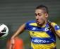 Inter Milan: 16 million euros to invest