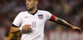 USA defeat Germany, as Brazil and England draw in Rio