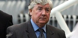 Joe Kinnear appointed as Newcastle director of football