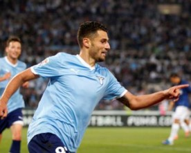 Lazio: Loans to discuss