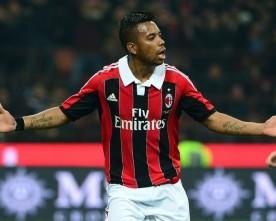 AC Milan: Transfer Market suspended
