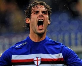 AC Milan is looking for midfielders