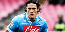 Cavani joins PSG, as Graham is set for Hull