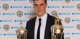 N'Diaye leaves Sunderland, as Bale is upset over Real rejection