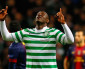 Bony completes Swans switch, as Wanyama moves to Saints