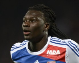 Newcastle up Gomis bid, as Sagbo announced as Hull player