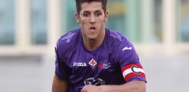 Jovetic set for City, as Higuain is linked with Chelsea
