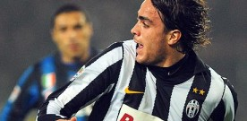 Napoli closing in on Alessandro Matri