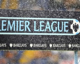Premier League, the transfer window will end with a bang