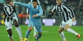 Italian Super Cup: Juventus vs Lazio Kick Off, Preview & Prediction