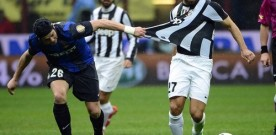 Inter Milan vs Juventus Kick Off Time, Preview & Prediction