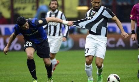 Inter Milan vs Juventus Kick Off Time, Preview & Prediction